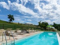 Ferienhaus 1211636 für 6 Personen in Sestino