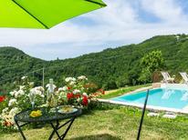 Ferienwohnung 1211637 für 5 Personen in Sestino