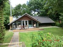 Holiday home 1211714 for 5 persons in Gartow