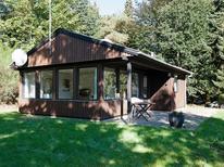 Ferienhaus 1211739 für 4 Personen in Silkeborg