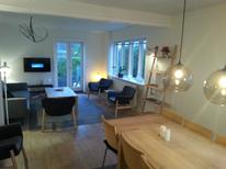 Holiday home 1211816 for 6 persons in Skagen