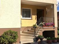 Appartamento 1211827 per 5 persone in Gosberg