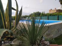 Maison de vacances 1211830 pour 2 personnes , Sciacca
