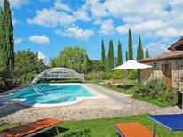 Holiday home 1211845 for 10 persons in Marsciano