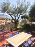 Holiday home 1211848 for 6 persons in Diano Marina
