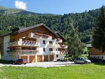 Holiday apartment 1211905 for 2 persons in Fiesch