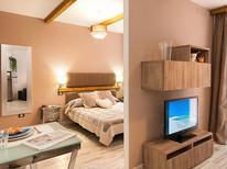 Appartement 1211920 voor 2 personen in Las Palmas de Gran Canaria