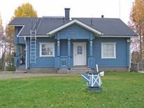 Vakantiehuis 1211923 voor 9 personen in Puutteenkylä
