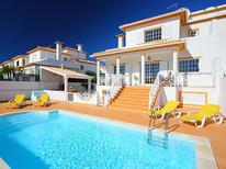 Holiday home 1211992 for 6 persons in Albufeira