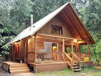 Holiday home 1212002 for 8 persons in Glacier