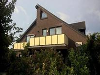 Rekreační byt 1212007 pro 5 osob v Schillig