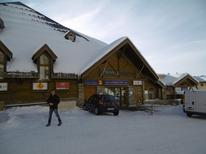 Holiday apartment 1212019 for 4 persons in Val Thorens