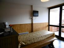 Holiday apartment 1212027 for 10 persons in Val Thorens