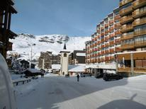 Studio 1212030 for 2 persons in Val Thorens