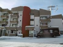 Holiday apartment 1212038 for 4 persons in Val Thorens