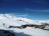 Holiday apartment 1212041 for 8 persons in Val Thorens