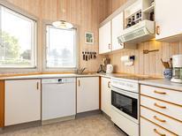 Villa 1212143 per 6 persone in Hasmark