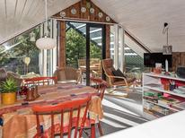 Holiday home 1212148 for 5 persons in Houstrup