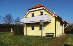 Studio 1212171 für 4 Erwachsene + 2 Kinder in Boiensdorf