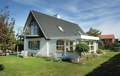 Ferienhaus 1212173 für 4 Personen in Bagenkop