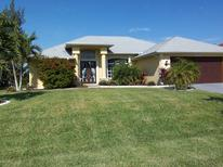 Holiday home 1212554 for 6 persons in Cape Coral