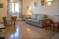 Ferienwohnung 1212555 für 6 Personen in Rom – San Giovanni