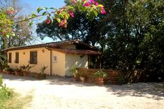 Holiday home 1212825 for 5 persons in Bottaccio