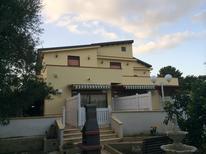 Dom wakacyjny 1212827 dla 4 osoby w Villaggio Mosè