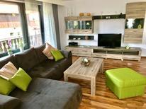 Appartamento 1212948 per 6 persone in Steinwiesen