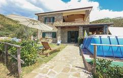 Holiday home 1213097 for 8 persons in Castellabate