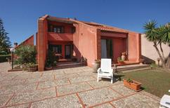 Casa de vacaciones 1213104 para 10 personas en Altavilla Milicia