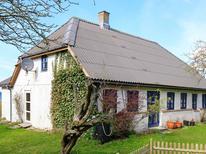 Ferienhaus 1213180 für 8 Personen in Lendrup Strand