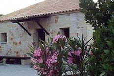 Holiday home 1213304 for 3 persons in Nafplion