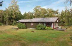 Villa 1213310 per 9 persone in Grenå Strand
