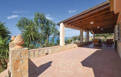 Holiday home 1213342 for 6 persons in Piana Grande