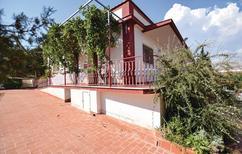 Rekreační byt 1213345 pro 7 osob v Località Montagna I