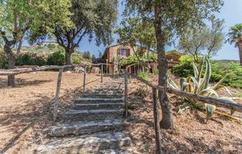 Villa 1213446 per 10 persone in San Vito di Narni