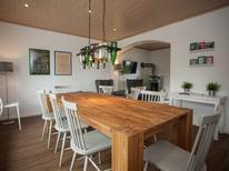 Vakantiehuis 1213486 voor 8 personen in Winterberg-Neuastenberg