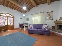 Vakantiehuis 1213489 voor 4 personen in Rosignano Marittimo