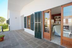 Ferienhaus 1213550 für 7 Personen in Puerto d'Alcúdia