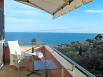 Appartement de vacances 1213589 pour 4 personnes , Poggi