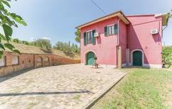 Ferienhaus 1213618 für 8 Personen in San Gervasio