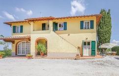 Ferienhaus 1213619 für 12 Personen in San Gervasio