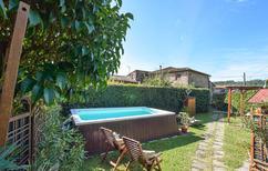 Ferienhaus 1213624 für 6 Personen in Corsanico-Bargecchia