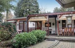 Holiday home 1213625 for 4 persons in Voorthuizen