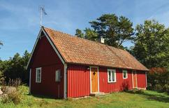 Holiday home 1213629 for 6 persons in Arkelstorp