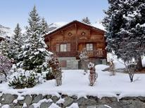 Holiday home 1213632 for 6 persons in Verbier