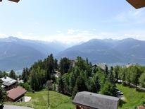 Holiday apartment 1213635 for 7 persons in Crans-Montana