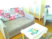 Ferienwohnung 1213643 für 4 Personen in Ault