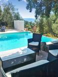 Holiday home 1213648 for 13 persons in Figari